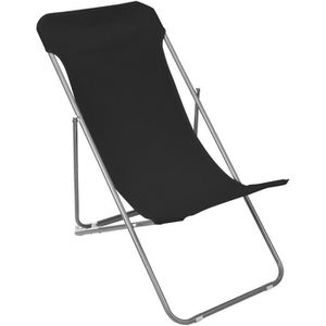 Chilienne achat vente chilienne pas cher cdiscount - Chaise chilienne ...