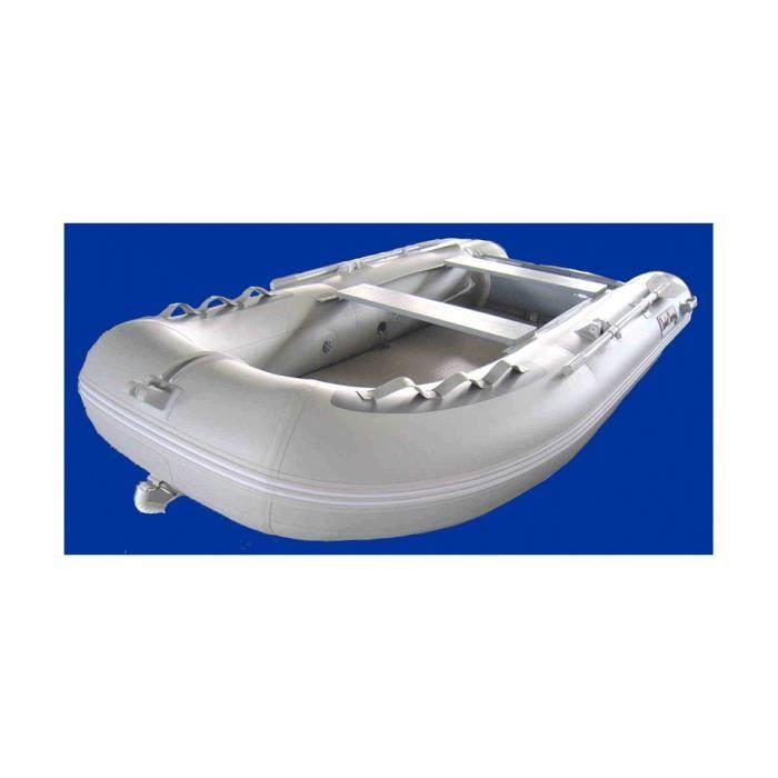 Annexe de bateau charles oversea mod le version 4 personn - Annexe pneumatique pas cher ...