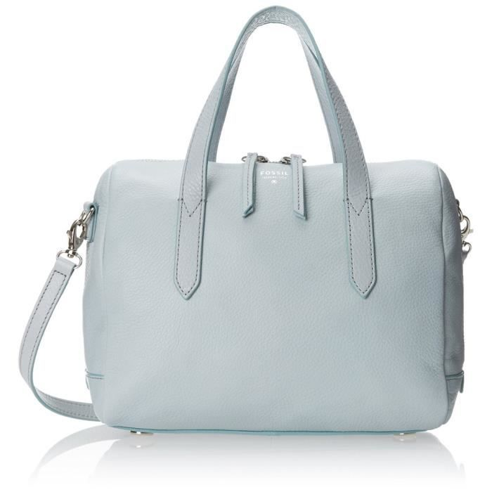 Fossil Femme's Sac A Main Achat / Vente BAGAGERIE Fossil Sydney