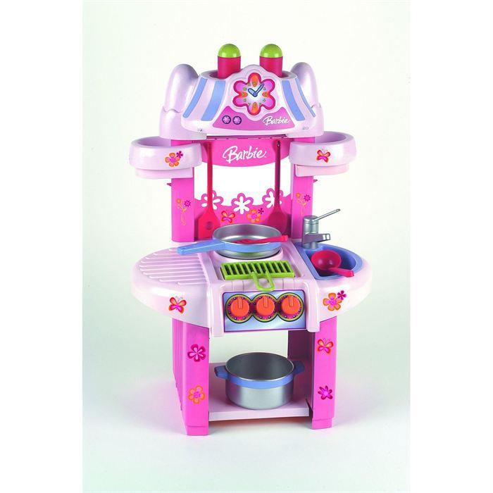 cuisiniere fille achat vente jeux et jouets pas chers. Black Bedroom Furniture Sets. Home Design Ideas