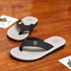 sandale homme cuir achat vente pas cher les soldes. Black Bedroom Furniture Sets. Home Design Ideas