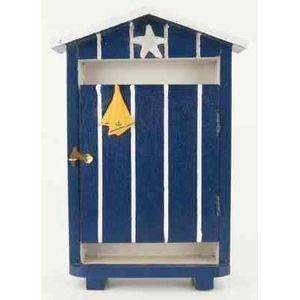 armoire pour ranger les clefs achat vente armoire pour ranger les clefs pas cher cdiscount. Black Bedroom Furniture Sets. Home Design Ideas