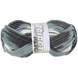 Pelote de laine gris achat vente pelote de laine gris - Changer de pelote tricot ...