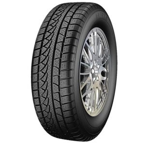 pneu voiture 195 65 r15 91 h achat vente pneu voiture 195 65 r15 91 h pas cher cdiscount. Black Bedroom Furniture Sets. Home Design Ideas