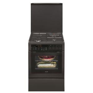 cuisiniere noire pas cher les ustensiles de cuisine. Black Bedroom Furniture Sets. Home Design Ideas