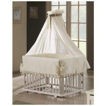 parc lucas blanc achat vente parc b b parc lucas. Black Bedroom Furniture Sets. Home Design Ideas