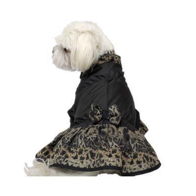 vetement pour chien jupe mode taille 2 achat vente robe jupe vetement pour chien. Black Bedroom Furniture Sets. Home Design Ideas