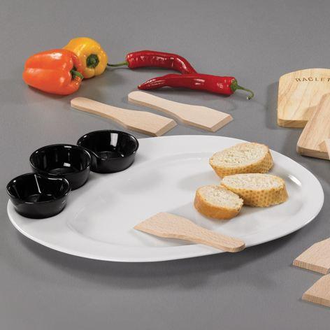 nouvel ag assiette fondue 309810 achat vente service fondue nouvel ag assiette fondue. Black Bedroom Furniture Sets. Home Design Ideas
