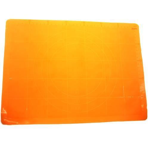 Feuille p tisserie en silicone d coration g teau achat vente feuille de cuisson feuille - Decoration gateau professionnel ...
