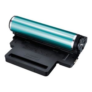 SAMSUNG Tambour CLT-R407 - - haute Capacité - Noir :  24.000 pages couleur :  6.000 pages