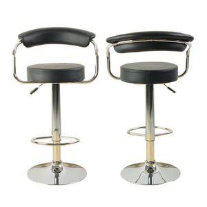 ilot central de cuisine achat vente ilot central de cuisine pas cher cdiscount. Black Bedroom Furniture Sets. Home Design Ideas