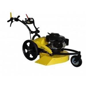 tondeuse d broussailleuse 3 roues rl2008 h confort achat. Black Bedroom Furniture Sets. Home Design Ideas