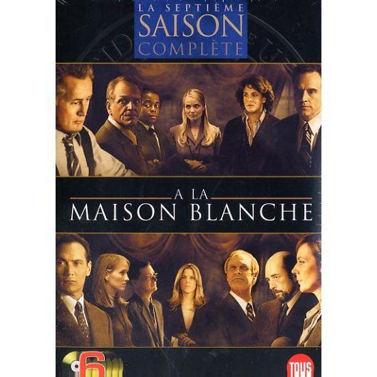 Maison serie saison 1 28 images jusqu au dernier for A la maison blanche saison 3