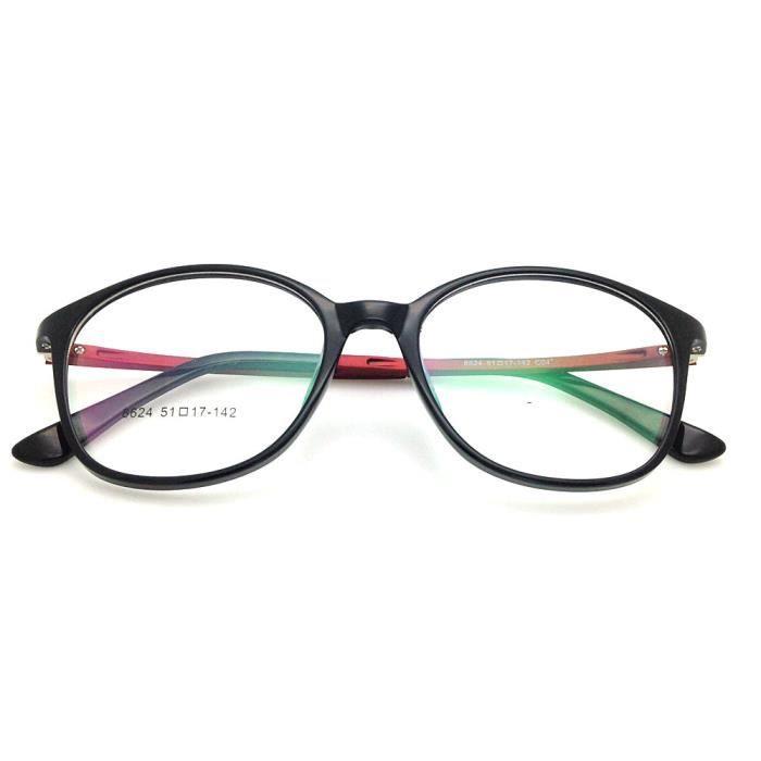 grandes lunettes rondes