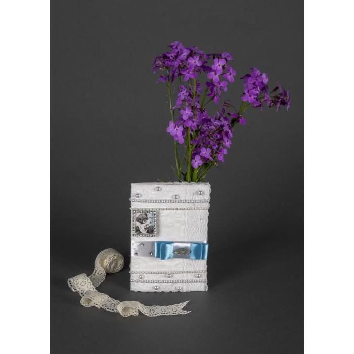 pochette cadeau pour mariage faite main achat vente pochette cadeau pochette cadeau pour. Black Bedroom Furniture Sets. Home Design Ideas