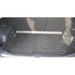 bac de coffre thermoforme c3 picasso achat vente sac filet de coffre bac de coffre. Black Bedroom Furniture Sets. Home Design Ideas