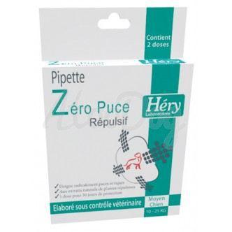 Anti puces pipettes r pulsif anti parasitaires achat for Anti puce pour la maison