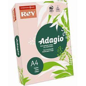 Papier a4 adagio rey 80g couleur rose prix pas cher - Papier toilette de couleur pas cher ...