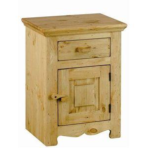 amenagement tiroir achat vente amenagement tiroir pas cher soldes d hiver d s le 11. Black Bedroom Furniture Sets. Home Design Ideas