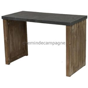 meuble drapier achat vente meuble drapier pas cher cdiscount. Black Bedroom Furniture Sets. Home Design Ideas