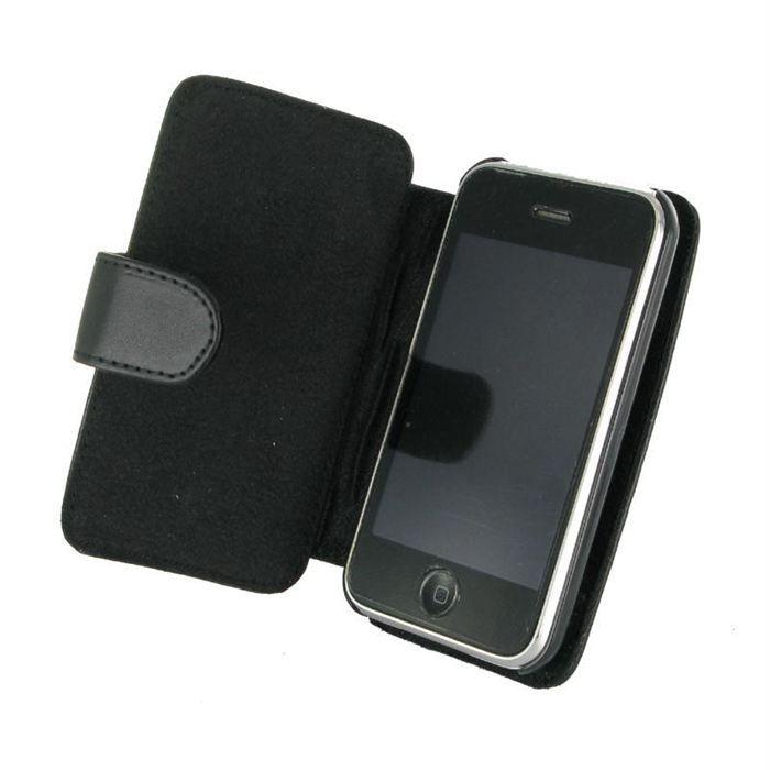 housse iphone 3gs accessoire pour t l phone portable sur