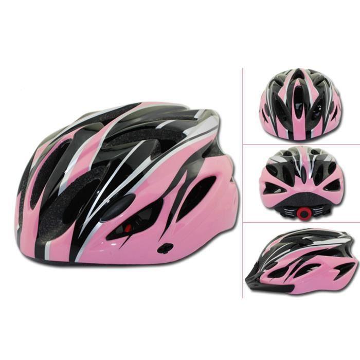 pin les casques de moto comment bien choisir un casque tout sur la on pinterest. Black Bedroom Furniture Sets. Home Design Ideas