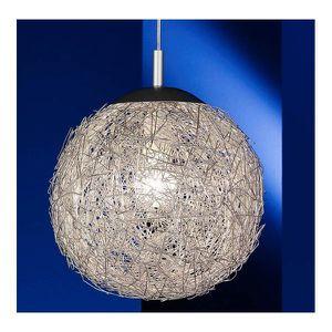 suspension luminaire style boule achat vente suspension luminaire style boule pas cher. Black Bedroom Furniture Sets. Home Design Ideas