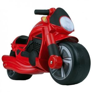 moto porteur enfant 3 ans achat vente jeux et jouets pas chers. Black Bedroom Furniture Sets. Home Design Ideas