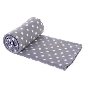 plaid canape gris achat vente plaid canape gris pas. Black Bedroom Furniture Sets. Home Design Ideas