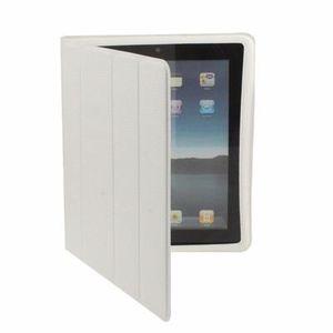 COQUE - HOUSSE Smart cover iPad 2 intégrale housse étui suppor…