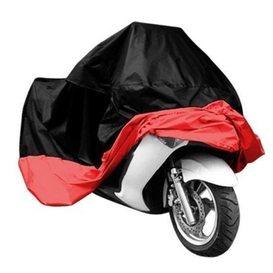housse bache de protection moto scooter ext 233 rieur top m achat vente b 226 che de