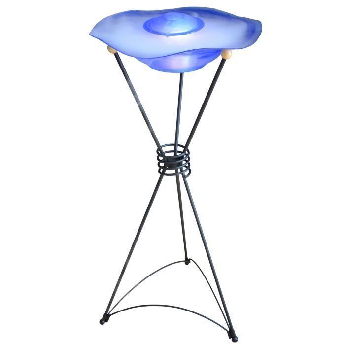 diffuseur brumisateur alto blue achat vente diffuseur. Black Bedroom Furniture Sets. Home Design Ideas