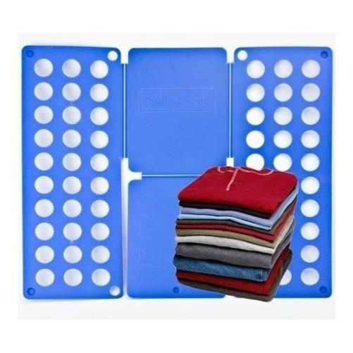 planche plier les v tements le linge adulte achat vente pliage du linge planche plier. Black Bedroom Furniture Sets. Home Design Ideas