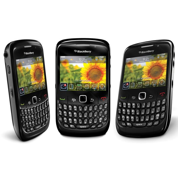 telephonie r blackberry debloque tout operateur
