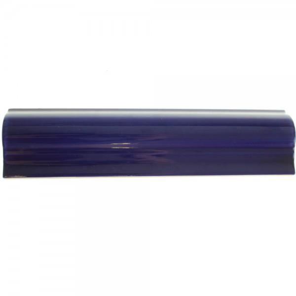 frise listel torelo bleu 20 x 5 cm achat vente carrelage parement soldes cdiscount. Black Bedroom Furniture Sets. Home Design Ideas