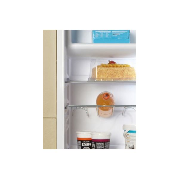 d coration frigo gorenje pas cher calais 3229 frigo. Black Bedroom Furniture Sets. Home Design Ideas