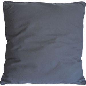 coussin pour dossier canape achat vente coussin pour dossier canape pas cher cdiscount. Black Bedroom Furniture Sets. Home Design Ideas