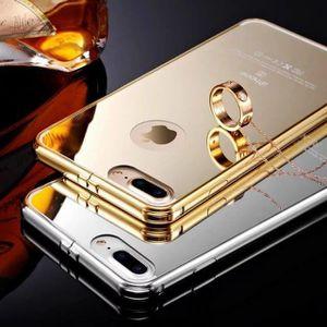 Coque iphone 7 plus miroir achat vente coque iphone 7 for Coque iphone 7 miroir