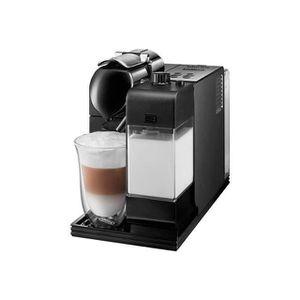 cafetiere avec mousseur de lait achat vente cafetiere. Black Bedroom Furniture Sets. Home Design Ideas