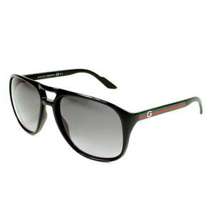 LUNETTES DE SOLEIL Gucci lunettes de soleil - GG1018S-BILEU