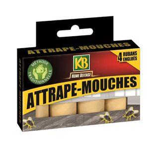 Attrape mouche achat vente attrape mouche pas cher for Attrape moucheron maison