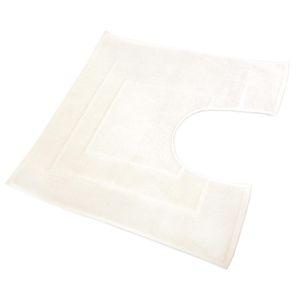 Lavabo wc achat vente lavabo wc pas cher cdiscount - Contour de bain acrylique ...