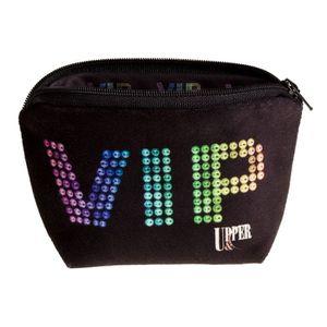 PORTE MONNAIE Porte Monnaie VIP Multicolors