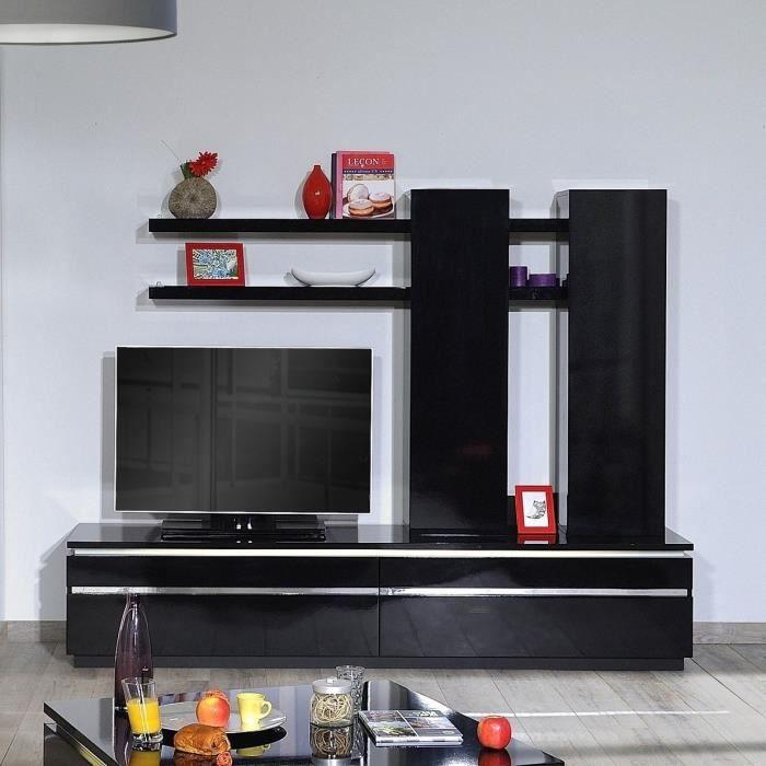 Liste d 39 envies de dylan i meuble neuf prix top moumoute - Meuble tv mural cdiscount ...
