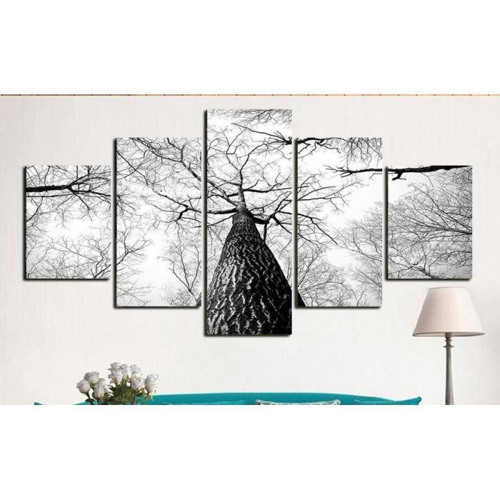 imprimer image sur toile achat vente imprimer image sur toile pas cher cdiscount. Black Bedroom Furniture Sets. Home Design Ideas