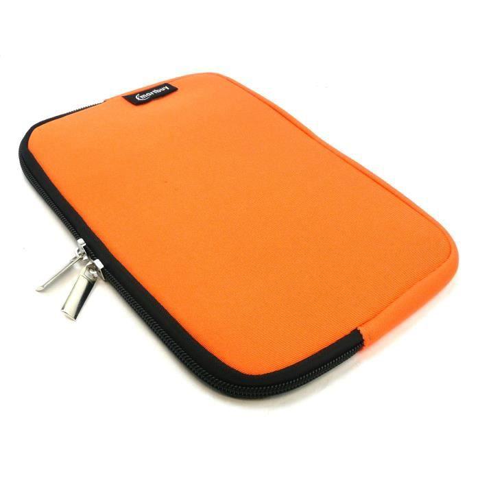 Emartbuy asus zenpad s 8 0 z580c 8 pouce tablette orange - Pochette tablette asus 10 pouces ...