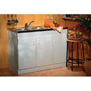 meuble sous vasque sur pied achat vente meuble sous vasque sur pied pas cher cdiscount. Black Bedroom Furniture Sets. Home Design Ideas
