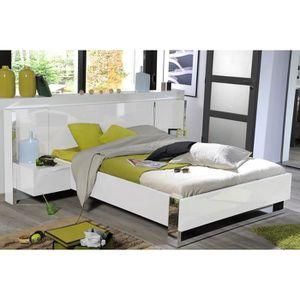 lit pliant 1 personne achat vente lit pliant 1 personne pas cher cdiscount. Black Bedroom Furniture Sets. Home Design Ideas