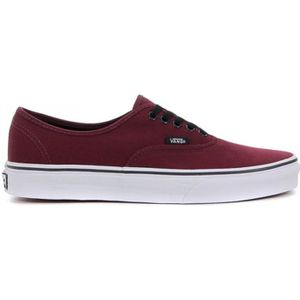 BASKET Authentic Chaussure Skate