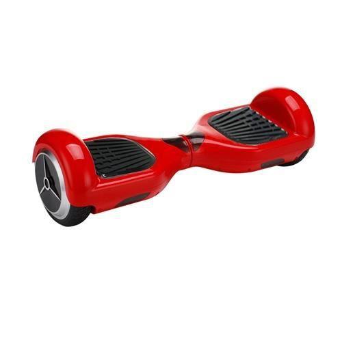 skate board lectrique hoverboard gyropode monocy achat. Black Bedroom Furniture Sets. Home Design Ideas